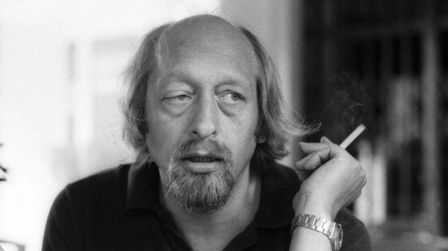 Karl Dall (1941-2020) prägte den deutschen Humor (ves/spot)