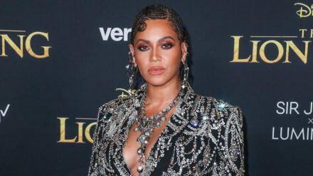 Beyoncés letztes LP ist 2016 veröffentlicht worden. (rto/spot)