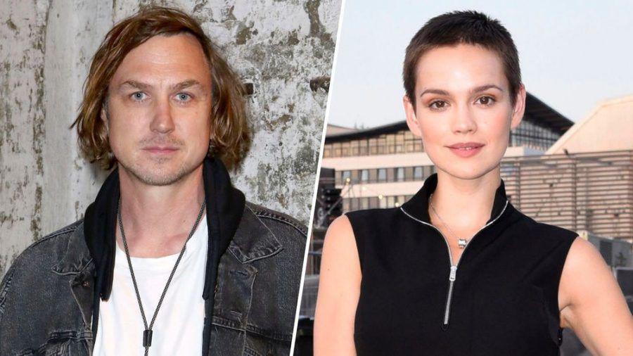 """Nicht nur Lars Eidinger und Emilia Schüle konnten ihre Karrieren mit Rollen im """"Tatort"""" ankurbeln (jru/spot)"""