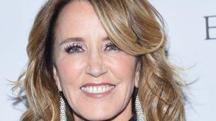 Felicity Huffman arbeitet an ihrem TV-Comeback (rto/spot)