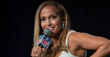 Jennifer Lopez fühlte sich oft richtig schlecht