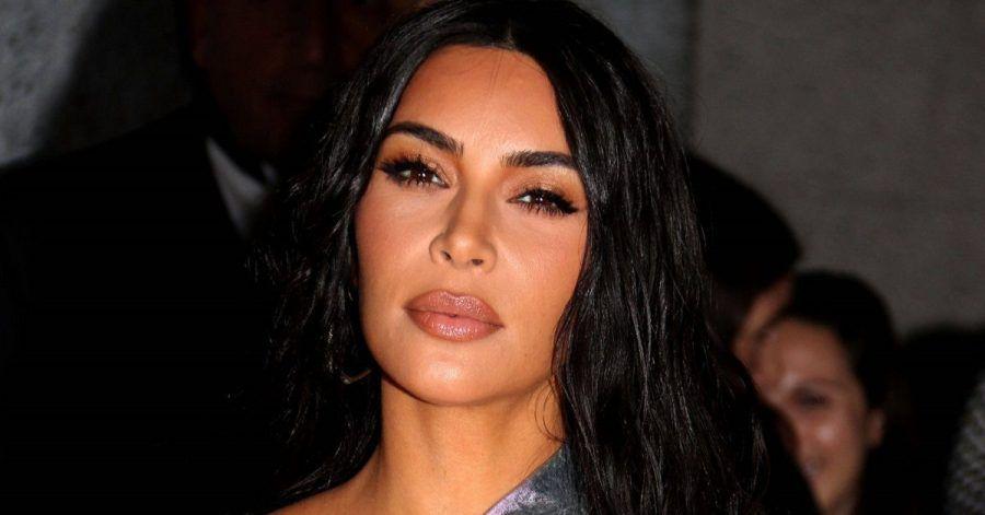 Kim Kardashian: Ihre Kinder nervten sie im Lockdown total