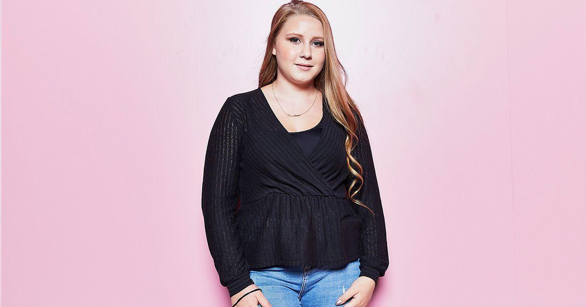 Loredana Wollny (16) schwanger? So reagiert sie auf die Baby-Gerüchte