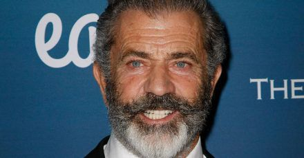 """Mel Gibson: """"Lethal Weapon 5"""" kommt!"""