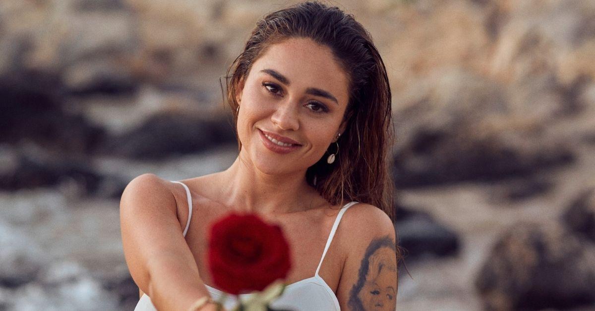 Melissa Damilia: Darauf legt sie in einer Beziehung wert