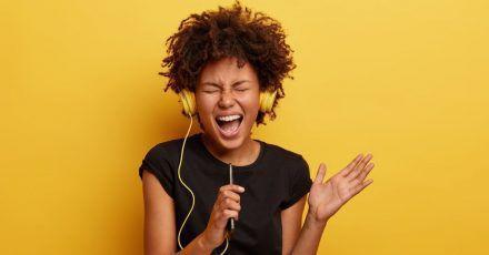 2000er: Diese 6 Songs erleben auf TikTok ihr Comeback!