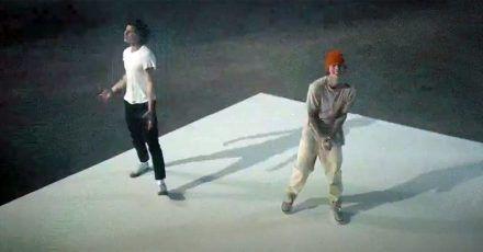 """Justin Bieber & Shawn Mendes: Das ist ihr Song """"Monster"""""""