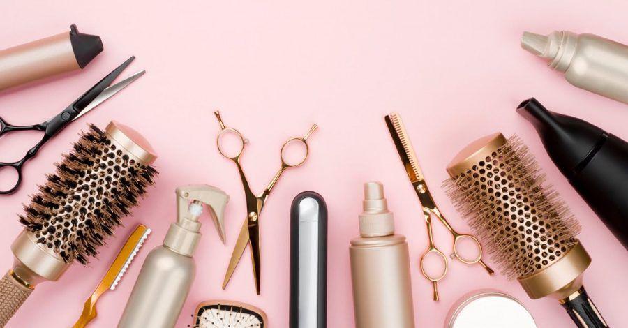 Frisurenideen: Fünf easy Looks zum nachmachen!