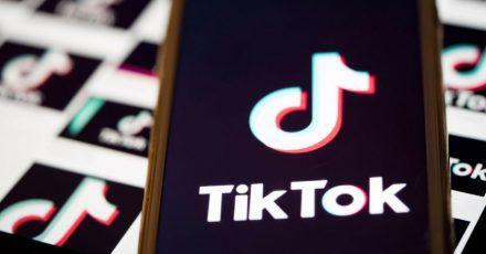 Illegale Machenschaften?: 12-Jährige verklagt TikTok