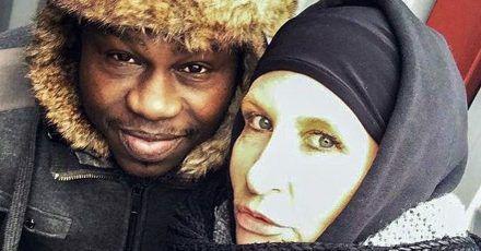 """""""Goodbye Deutschland"""": Ute verliebt in Afrika. Und ihr Neuer ist 23 Jahre jünger"""