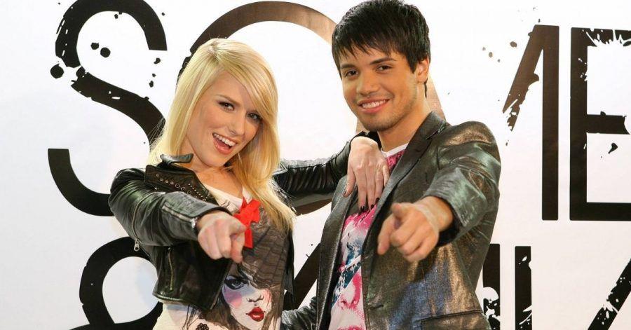Popstars: Was wurde eigentlich aus Some & Any