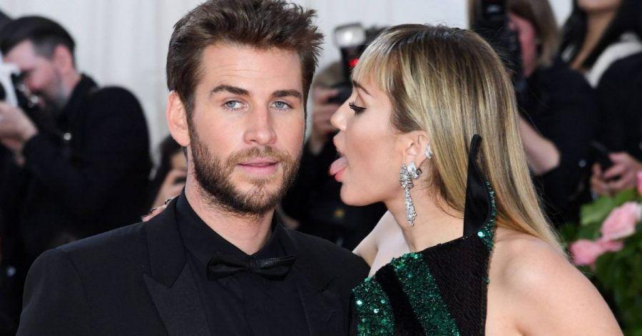Miley Cyrus verrät endlich Trennungsgrund von Liam Hemsworth