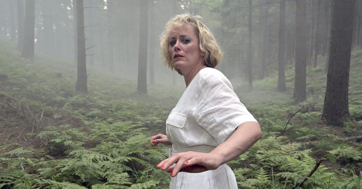 """""""Das Geheimnis des Totenwaldes"""": Das passiert in der Krimiserie"""