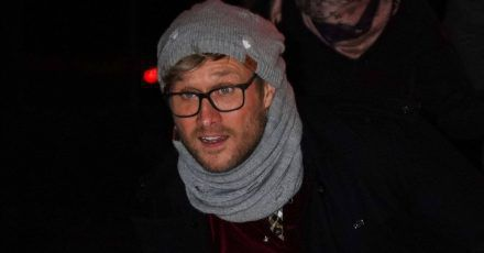 Nico Schwanz schwerkrank: Wie schlecht geht es ihm wirklich?