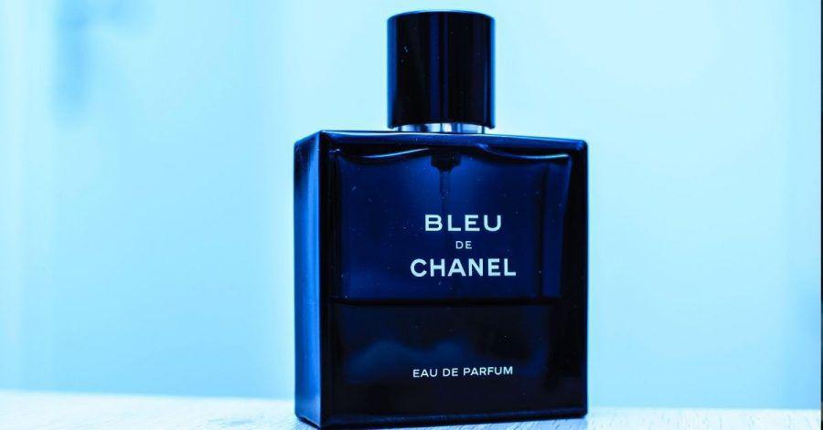 Das beste Geschenk für den Mann: Zehn Parfümklassiker