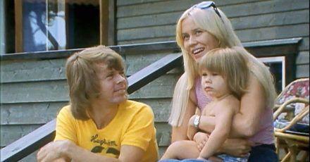 """TV-Doku """"Mamma Mia! Darum lieben alle ABBA"""""""