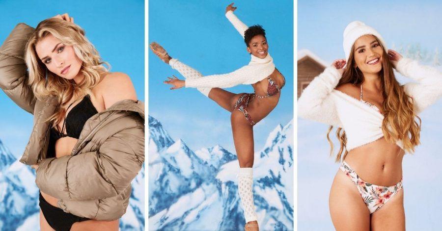 """""""Der Bachelor"""": DAS sind die Single-Ladys für Niko Griesert!"""