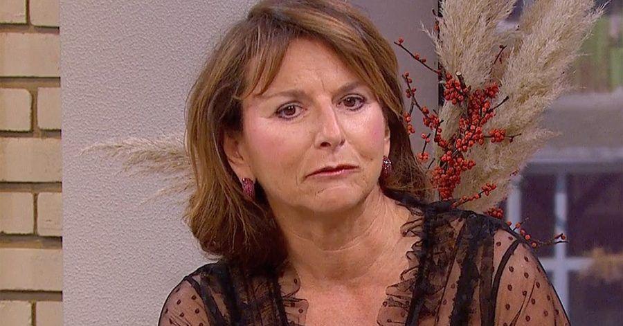 """Claudia Obert über Beauty-OP: """"Ich wäre gern auf dem Stand von 28 geblieben"""""""