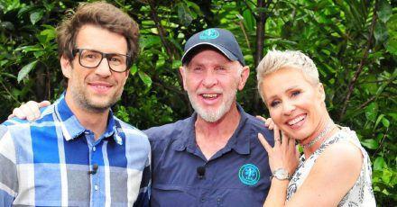 Dschungelcamp 2021: Erste Namen kursieren für die Ersatz-Dschungelshow