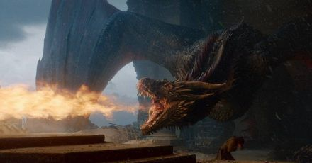 """Hauptdarsteller für das """"Game Of Thrones""""-Prequel stehen fest"""