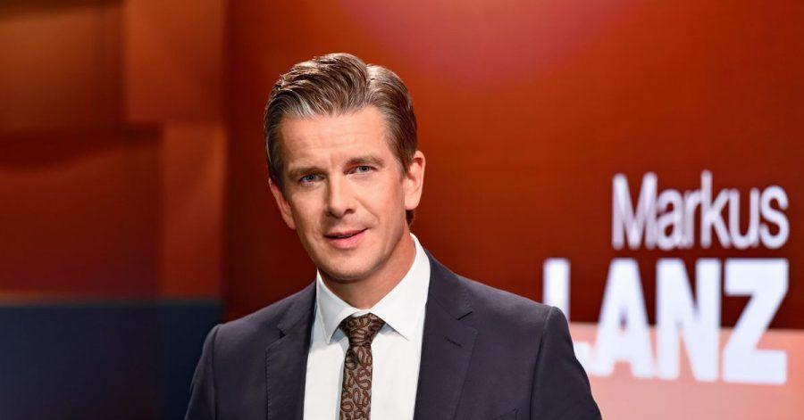 Markus Lanz gewann 2020 viele Zuschauer hinzu.