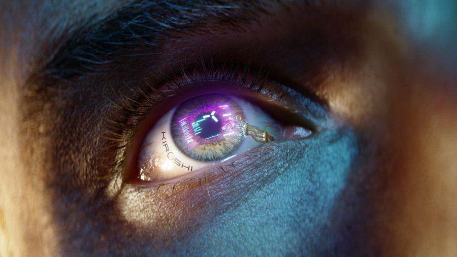 """""""Cyberpunk 2077"""" ist für viele Gamer das meisterwartete Spiel des Jahres 2020 (wue/spot)"""