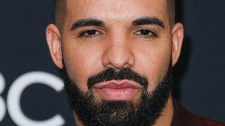 Drake bringt eigene Duftkerzen heraus (mia/spot)