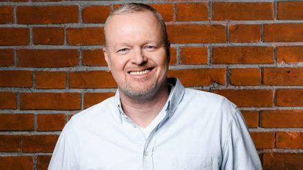 Die Late-Night-Show von Stefan Raab startete am 16. November. (jom/spot)