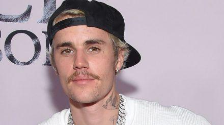 Justin Bieber gibt zu Silvester ein Konzert. (jom/spot)
