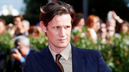 """Matt Smith wird in """"House of the Dragon"""" zu sehen sein. (cos/spot)"""