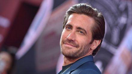 Jake Gyllenhaal stand mit elf Jahren zum ersten Mal vor der Kamera. (wag/spot)