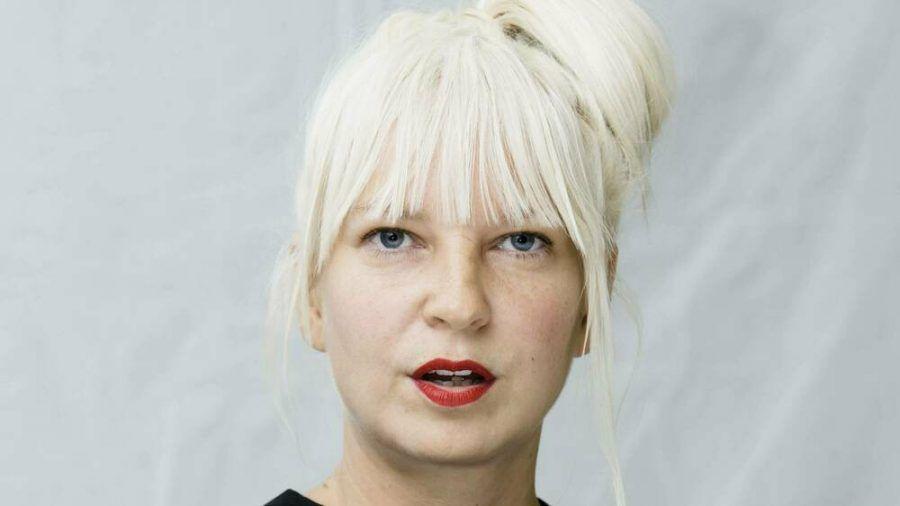 Nach FKA twigs erhebt nun auch Sängerin Sia schwere Vorwürfe gegen Schauspieler Shia LaBeouf. (ili/spot)
