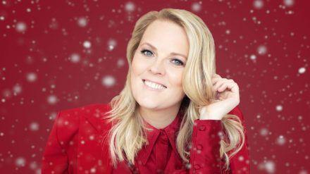 """""""Ich bete nur für eines, dass wir als Familie zusammen sein können"""", sagt Patricia Kelly über das diesjährige Weihnachtsfest (tae/spot)"""