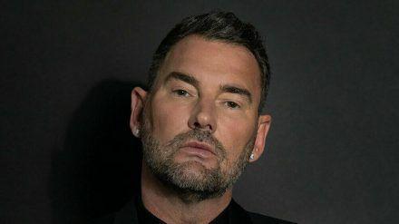 """Michael Michalsky war von 2016 bis 2018 Teil der Jury von """"Germany's next Topmodel"""" (wag/spot)"""