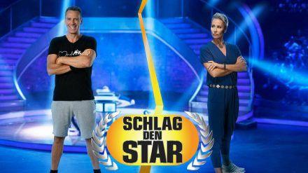 """Jürgen Milski tritt gegen Sonja Zietlow bei """"Schlag den Star"""" an. (eee/spot)"""