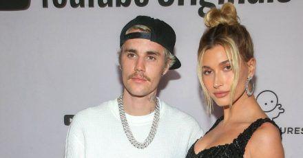 Justin Bieber spricht über sein Sexleben