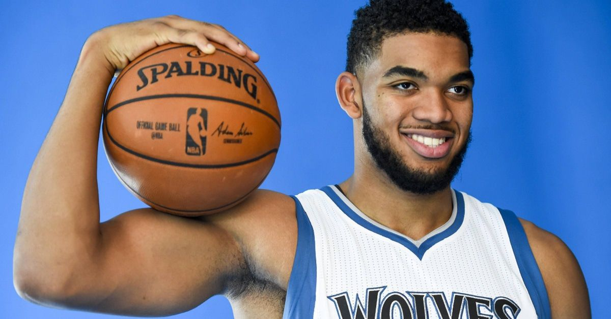 NBA-Star verlor bereits sieben Verwandte an Corona