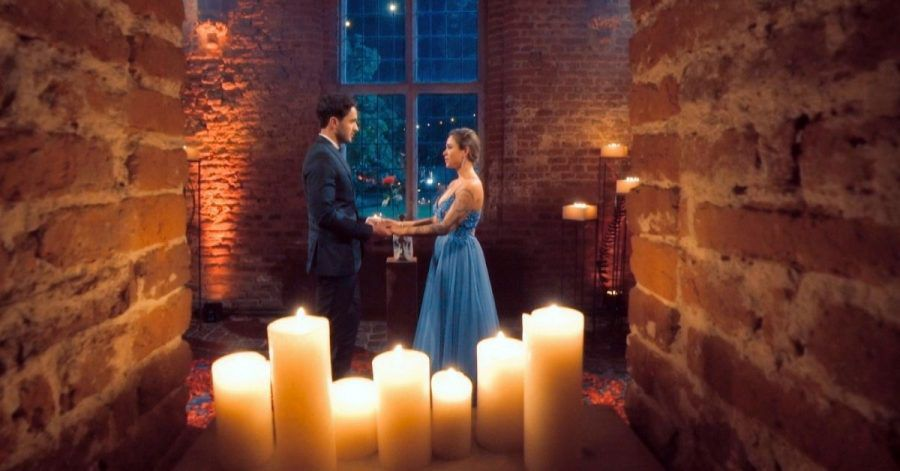 Die Bachelorette: Leander Sacher erobert Melissas Herz