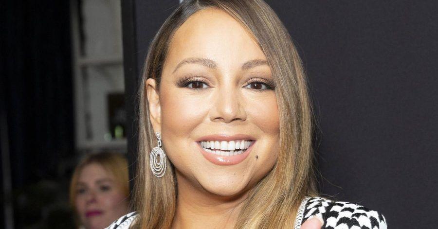 Mariah Carey vermietet Penthouse über AirBnb für 17 Euro!