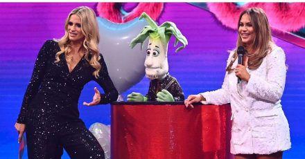 ''Pretty in Plüsch'': Darum fliegt die Show endlich aus dem Programm