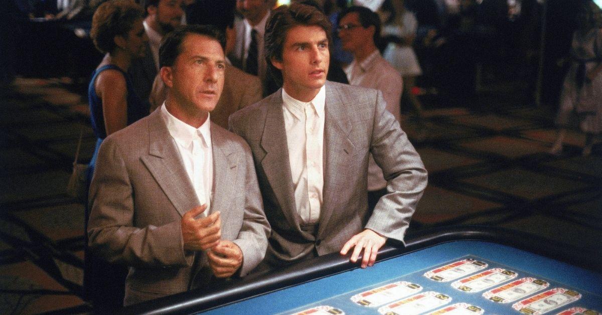 Nichts geht mehr: Die 10 besten Casino Filme