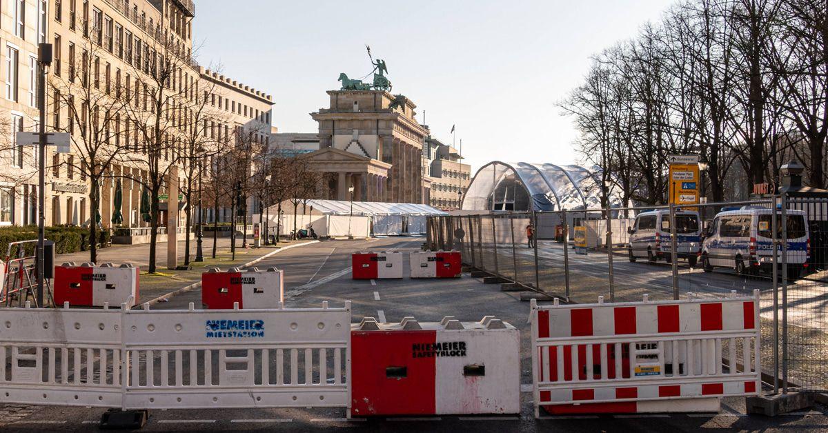 Absurd: Bei der ZDF-Skandalshow werden die Zuschauer verscheucht!