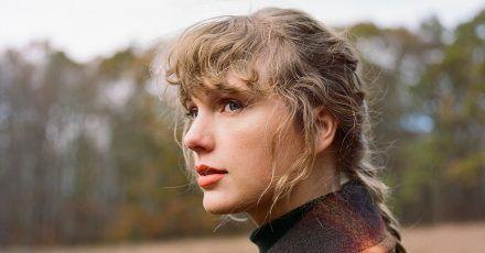 """Taylor Swift: Das ist das neue Video """"Willow"""""""