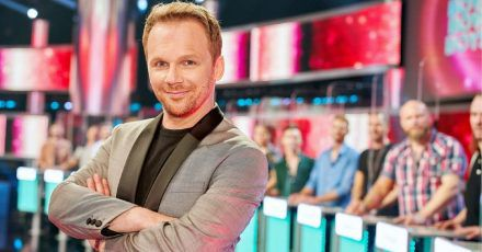 """""""Take Me Out"""": So funktioniert das Gay-Special"""