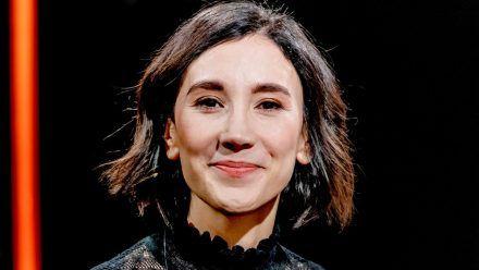 Sibel Kekilli: Erster Auftritt nach 17 Jahren in einer Talkshow - und dann das!