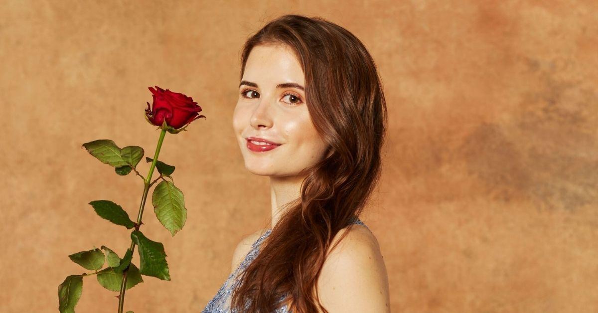 """""""Der Bachelor"""": Die Instagram-Accounts der Mädels - Wer will nur Fame? (1)"""