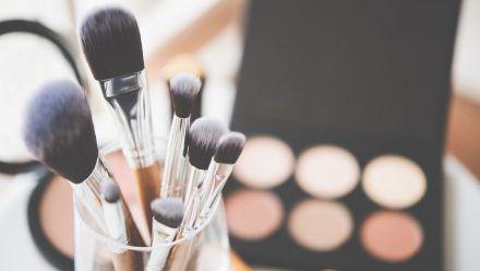 Die besten Ideen für Make-up-Sammlungen