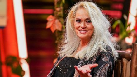 "Bea Fiedler: Bei alten Männern kriegt sie ""Brechreiz"""