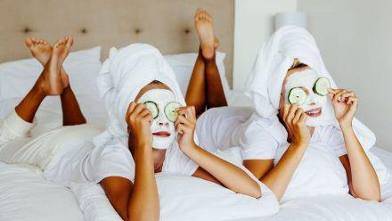 Skin Care: Das bringen die Inhaltsstoffe wirklich!