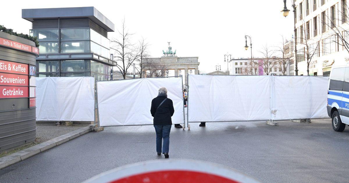 Shitstorm für die ZDF-Skandalshow mit der Geister-Geräuschkulisse